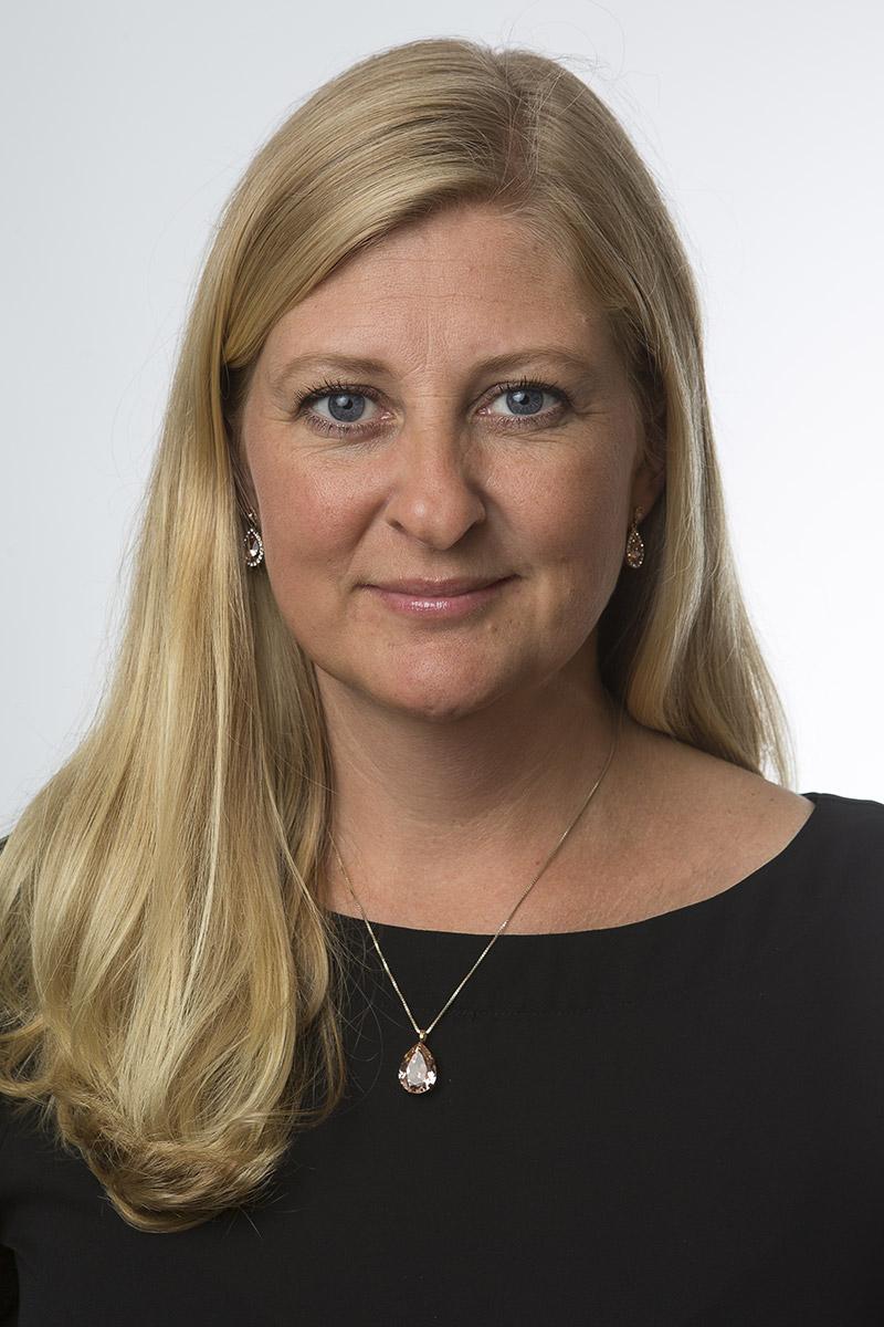 Sara Lundström