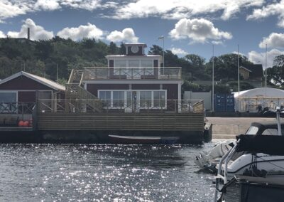 Särö Båtklubb