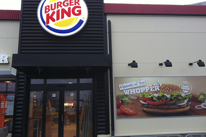 burgerking-2