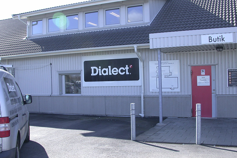 dialect-2