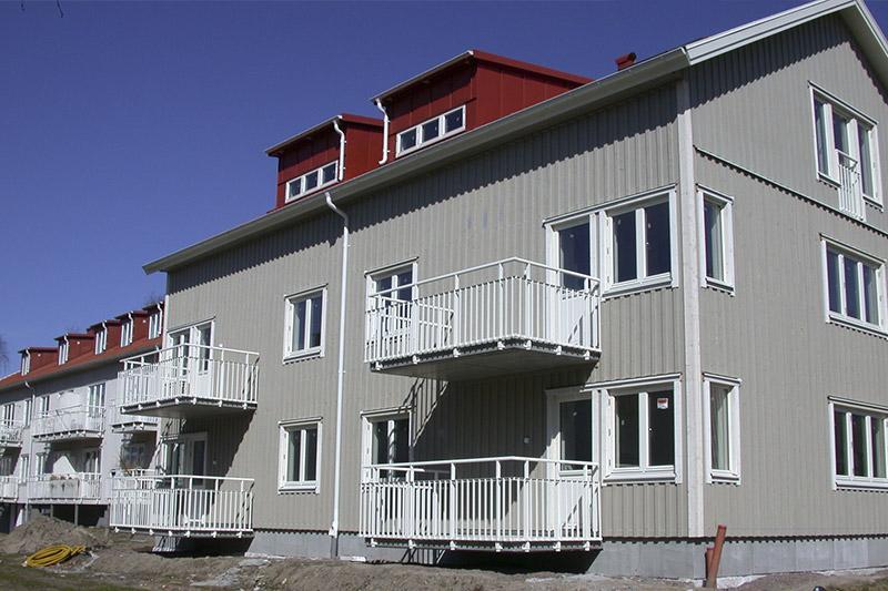hyreshus-gbg-fasad