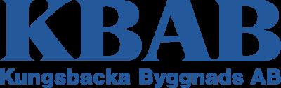 KBAB - Kungsbacka byggnads AB