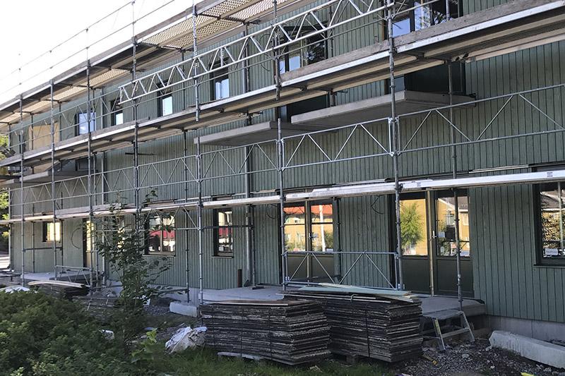 lovangen-fasad