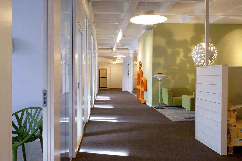pedagogen-gbg-kontor-1