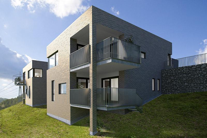 stensjon-villa