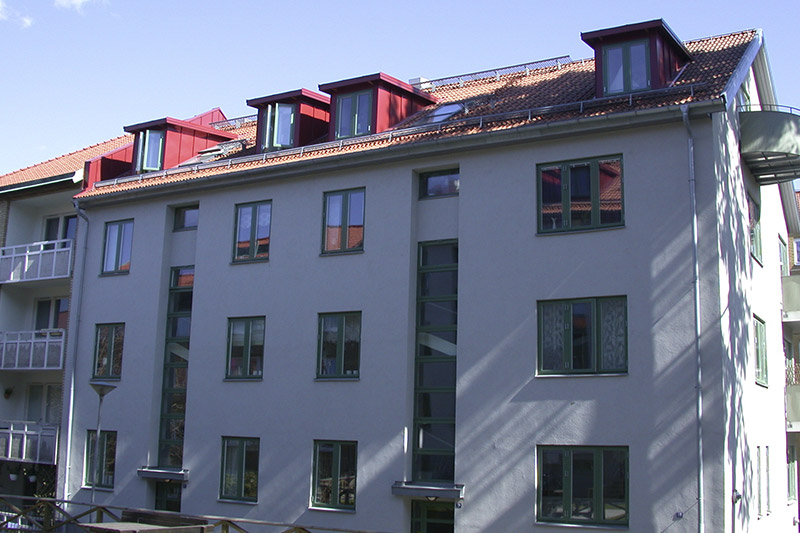 stpauligatan-gbg-fasad