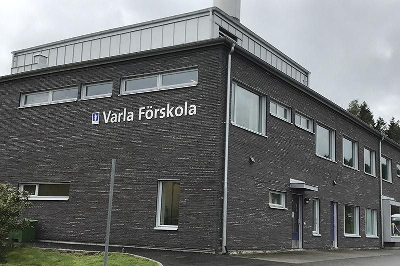 varlaforskola-1